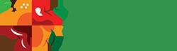 Noah Primeurs Logo